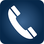 پشتیبانی تلفنی