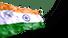 روپیه هند