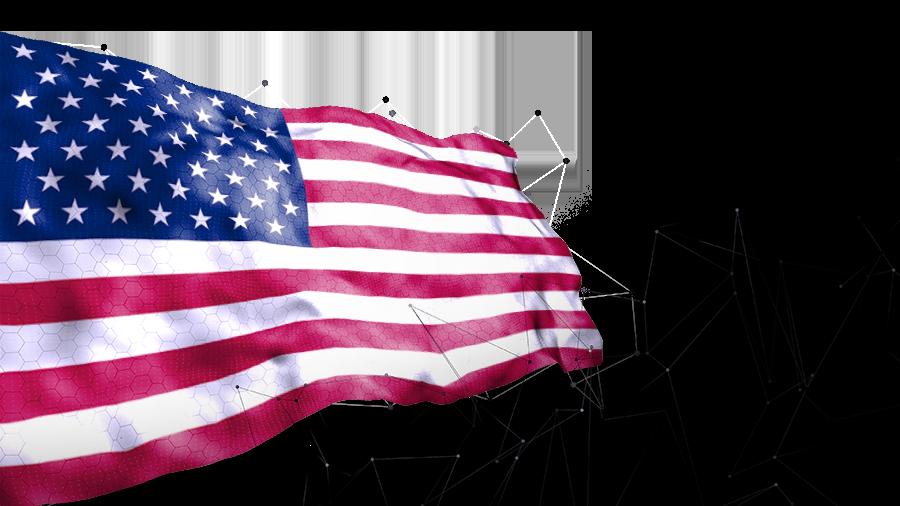 گیفت کارت امریکا