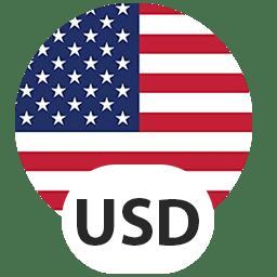 دلار امریکا