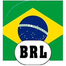 رئال برزیل